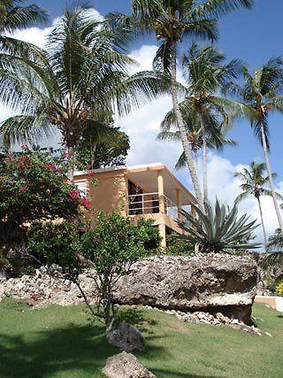ᐉ EDEN BAY NUDIST HOTEL ⋆⋆⋆ ( PUERTO PLATA, DOMINICAN