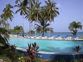 Долой купальники! Лучшие пляжи мира для отдыха голышом
